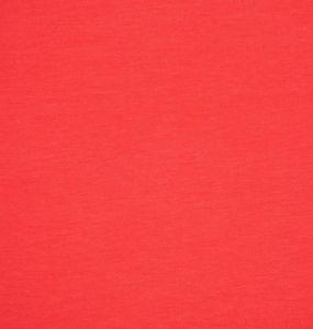 Schokoladenfarbe 10g, fettlösliches Farbpulver für Lebensmittel, Farbe:Rot