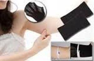 Boolavard® TM - neue Kalorien aus Massage schlank abnehmen Arm Shaper Massagegerät Fett Buster Gewichtsverlust