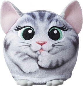 Hasbro furReal cuties (Motivauswahl) Katze