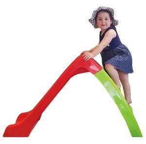Jamara Kinderrutsche Happy Slide; 460265