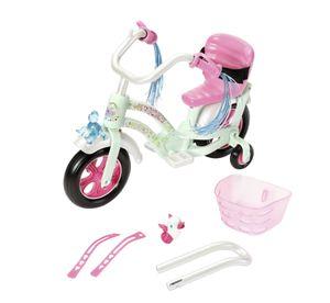 BABY born Play&Fun Fahrrad