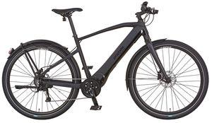 Prophete Geniesser e3.0 E-Bike 28' Urban Herrenrad Elektrofahrrad  2019