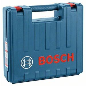 Bosch 2605438686 Kunststoffkoffer für GST