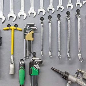 Magnethaken Hochleistungs, starker Magnet mit Haken für Kühlschrank, Super extra starke Industriehaken zum Aufhängen, Aufhänger für Werkzeugkasten, Kreuzfahrt, Grill, Mantel, Aufbewahrung