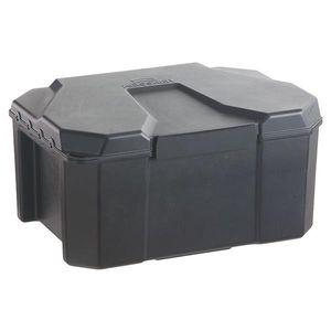 HEISSNER Box für Gartensteckdose
