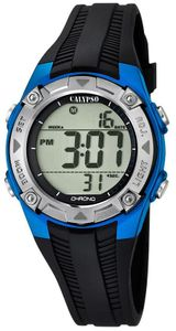 Calypso K5685/5 Digital Chronograph Jugenduhr