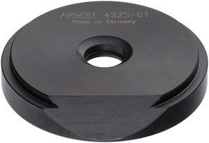 HAZET Ein-/Ausbauscheibe 4925-61