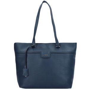 Gabor Gabriella Shopper Tasche 32 cm