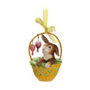 Goebel Ostern Ostern - Jahres-Editionen  Jahresornament 2012 66874488