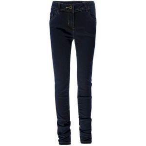 Tom Tailor Mädchen lange-Hosen in der Farbe Blau - Größe 164