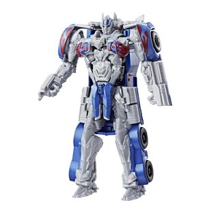 Transformers RID 3-Step Changers Bumblebee C0641ES0