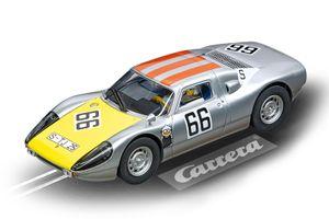 """Porsche 904 Carrera GTS """"No.66"""""""