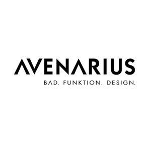 AVENARIUS Durchflussbegrenzer-Set, Serie Universal