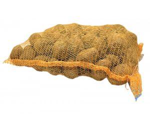 10kg Speisekartoffeln Wega  (vorwiegend festkochend)
