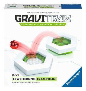 GraviTrax Trampolin Ravensburger 27613
