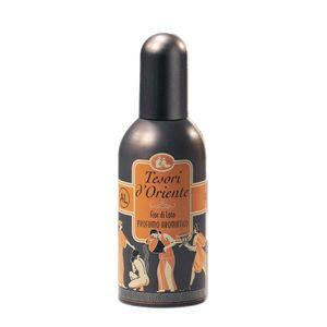 Tesori d'Oriente Lotusblüte / Fior di Loto Parfum EdT 100 ml