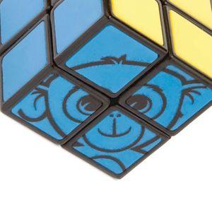 Rubik's Junior 2x2 Thinkfun 76397
