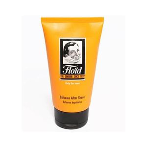 Floid Floid Aftershave Balsamo 125ml