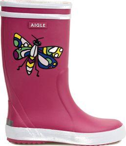Aigle Lolly Pop Theme Butterfly Größe EU 28 Normal