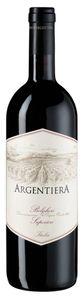 Tenuta Argentiera Argentiera Bolgheri Superiore DOC 2017 (1 x 0.750 l)