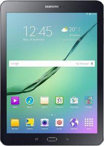 Samsung Tablet Galaxy Tab S2 (9,7 Zoll), Wi-Fi, T813N, 32GB, schwarz
