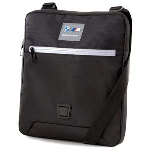 Puma Handtaschen Bmw Mms Large Portable, 07842001