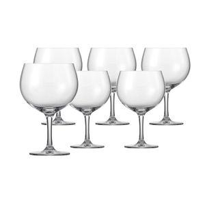 Schott Zwiesel Bar Special Gin Tonic Glas 6tlg.