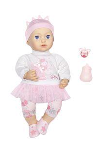 Baby Annabell Sweet Dreams Mia 43cm