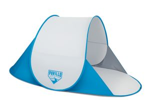 "Bestway Pop-Up Strandmuschel ""Secura Beach Tent"" 192 x 120 x 85 cm, 68045"