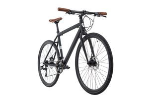 "Cityrad Herren 28"" Urban-Bike Velocity RH 56 cm Adore"