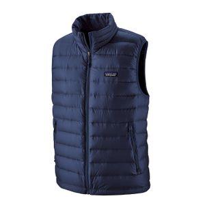 PATAGONIA Herren Daunenweste Down Sweater Vest CACL S