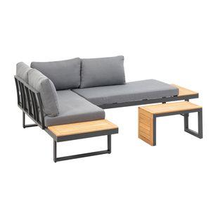 Lounge-Set Samara