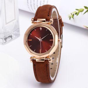 Damen Armbanduhr Quarzuhr Analoge Armbanduhr 24 cm im Freien Gesch?ft