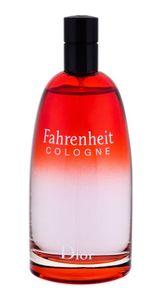 Dior Fahrenheit Cologne Eau de Cologne 200mL