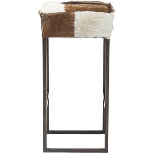 KARE Design 80203, 5 kg