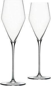 Zalto 2 Gläser Champagne 11552