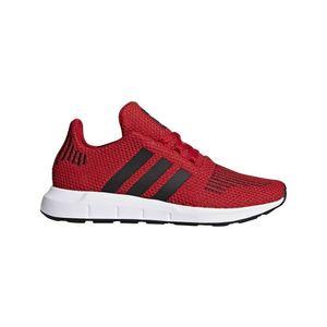 Adidas Schuhe Swift Run, CG6937, Größe: 35,5