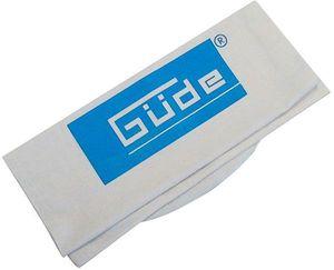 Filtersack Stoff für Güde Absauganlage GAA 1000