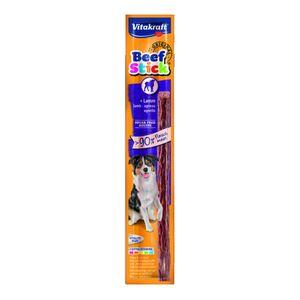 Vitakraft Beef Stick Original Lamm - 50 x 12g