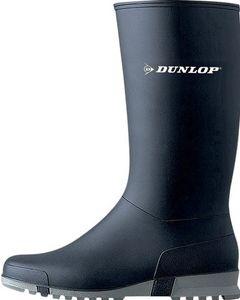 Dunlop Sport Kinder Gummistiefel