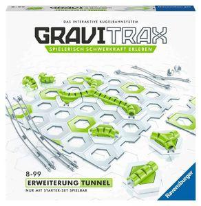 GraviTrax Tunnel Ravensburger 27614
