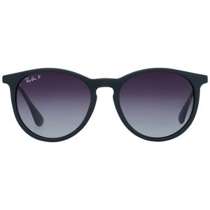 Ray-Ban Sonnenbrille RB4171F 622/8G 54 Erika Sunglasses Farbe