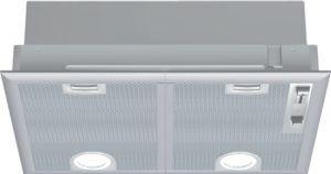 Siemens Lüfterbaustein iQ300 LB55565