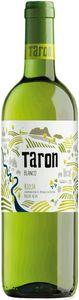 Bodegas Taron Taron White DOCa Rioja 2018 (1 x 0.75 l)