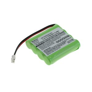 OTB Akku kompatibel mit Philips Avent SCD 468/84-R NiMH
