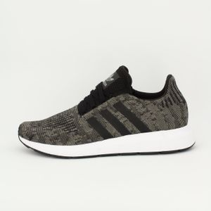 adidas Originals Mode-Sneakers Swift Run