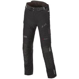 Büse Rocca Motorrad Textilhose