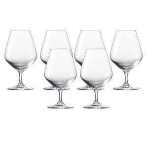 Schott Zwiesel Gläser Bar Special Cognac groß 706 ml