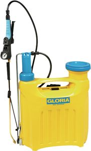 Gloria Rückenspritze Hobby 1200  560