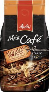 Melitta Mein Café Medium Roast (1 kg)